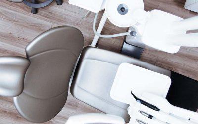 植牙心得分享!植牙時間、費用、材質有哪些重點?