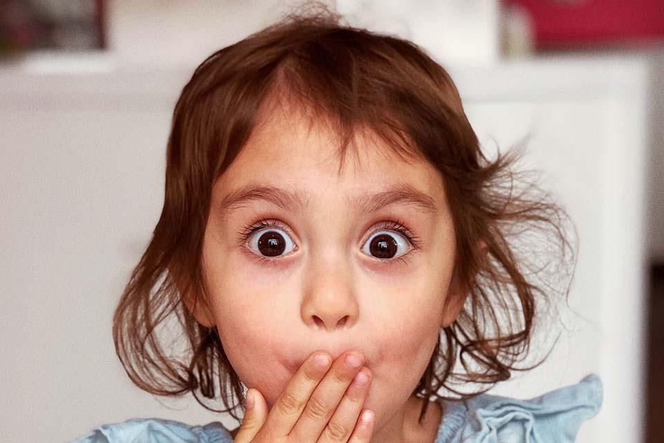 【舒眠牙醫推薦】舒眠植牙是什麼?聽說睡一覺就可以植牙?