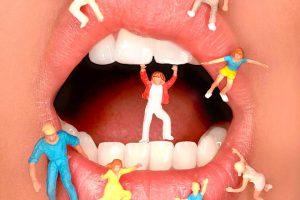 「什麼!做一顆全瓷冠牙齒就要2、3萬,我朋友做一顆全瓷冠牙齒,全瓷冠假牙費用才7、8千!」坐在診療椅上的林媽媽一臉震驚。新竹全瓷冠日光翡麗植牙醫師馬瑞宏說,一顆品質好的全瓷冠,就跟一台好車一樣,好不好用、全瓷冠壽命長不長、後續保養清潔問題都是要考量的因素,要將每一分錢花在刀口上,以下這幾點關於全瓷冠假牙價格資訊您一定…