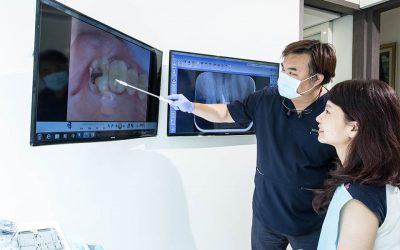 【植牙前必看】植牙副作用有哪些?植牙前先停看聽