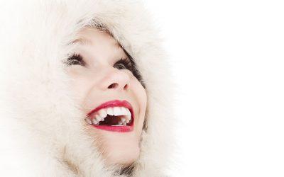 假牙突然斷裂讓你好尷尬?水雷射牙冠增長術帶你擺脫尷尬局面!