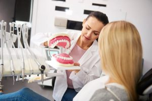 dental-implant-denture