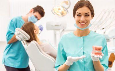 擔心植牙失敗嗎?萬一植牙失敗退費可能嗎?
