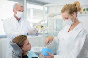 implant-sequelae
