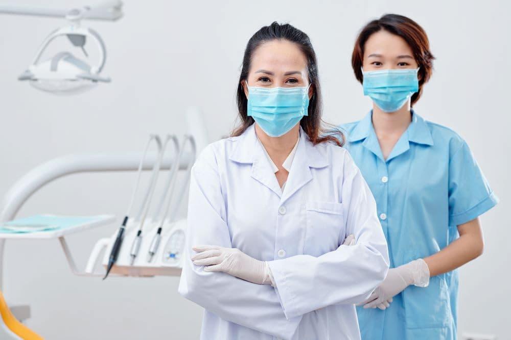 補骨粉原理跟作用是什麼?植牙為什麼需要補骨粉?