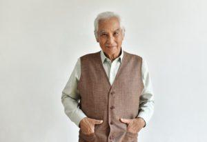 senior-asian-old-man-ZPYCGMG (1)