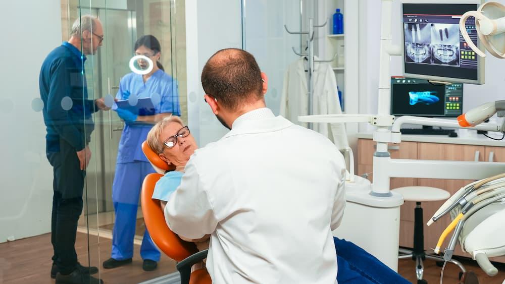 植牙壽命長嗎?該怎麼延長植牙壽命?